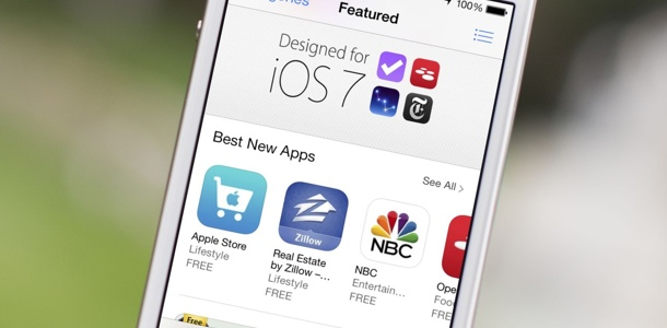apple-announces-record-breaking-app-store-stats-10b-revenue-in-2013-and-more-0