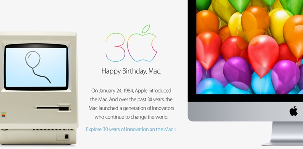 apple-continues-macs-30th-birthday-celebrations-with-special-window-displays-0