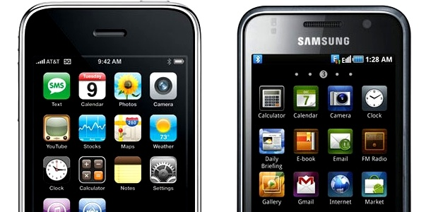 apple-offers-samsung-patent-settlement-deal-tied-to-anti-cloning-provision-0