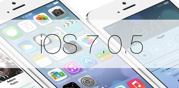 apple-releases-ios-7-0-5-with-bug-fixes-0