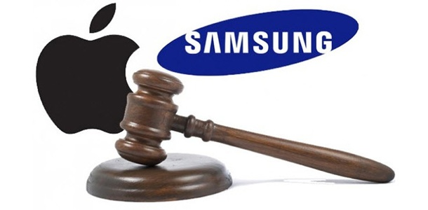 apple-samsung-ceos-to-meet-ahead-of-upcoming-patent-case-0