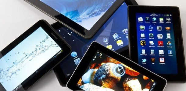 apple-samsung-expected-to-ship-80-90-million-60-70-million-tablets-in-2014-0
