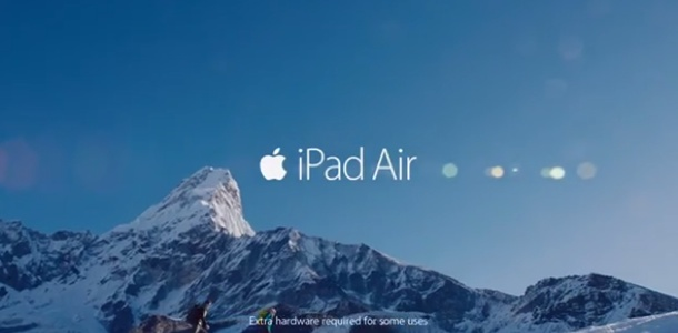 apple-shows-a-new-poetry-themed-ipad-air-ad-during-the-nfl-playoffs-video-0