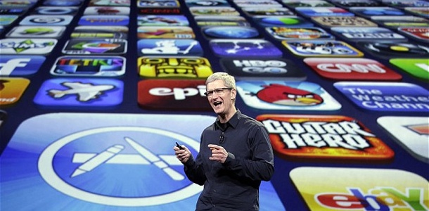 apple-to-refund-at-least-$32.5-million-in-disputed-kids-app-purchases-0