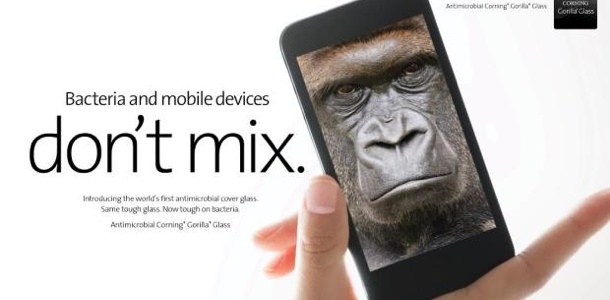 ces-2014-corning-announces-antimicrobial-gorilla-glass-to-fight-germs-on-mobile-devices-0