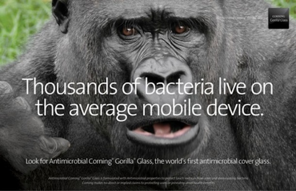 ces-2014-corning-announces-antimicrobial-gorilla-glass-to-fight-germs-on-mobile-devices-1