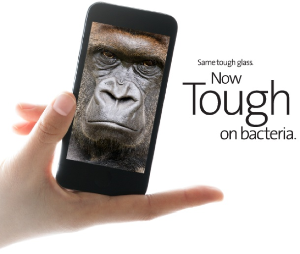 ces-2014-corning-announces-antimicrobial-gorilla-glass-to-fight-germs-on-mobile-devices-2