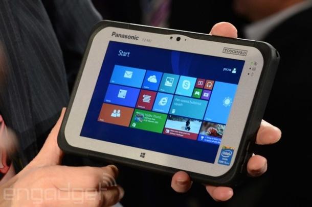 ces-2014-panasonic-toughpad-fz-m1-rugged-7-inch-windows-tablet-4