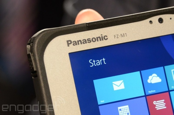 ces-2014-panasonic-toughpad-fz-m1-rugged-7-inch-windows-tablet-7