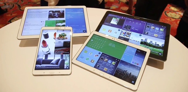 ces-2014-samsung-introduces-12.2-galaxy-tablets-0