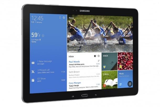 ces-2014-samsung-introduces-12.2-galaxy-tablets-1