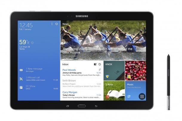 ces-2014-samsung-introduces-12.2-galaxy-tablets-3