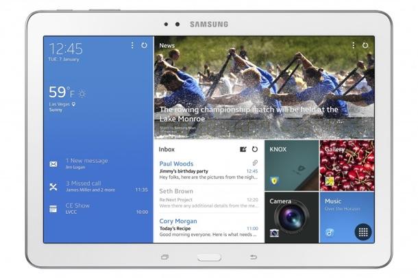 ces-2014-samsung-introduces-12.2-galaxy-tablets-5