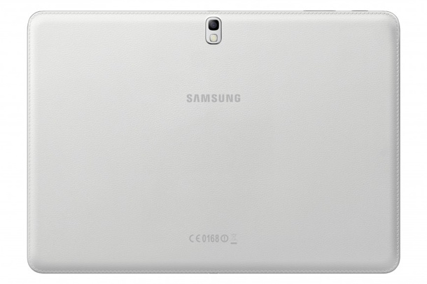 ces-2014-samsung-introduces-12.2-galaxy-tablets-6