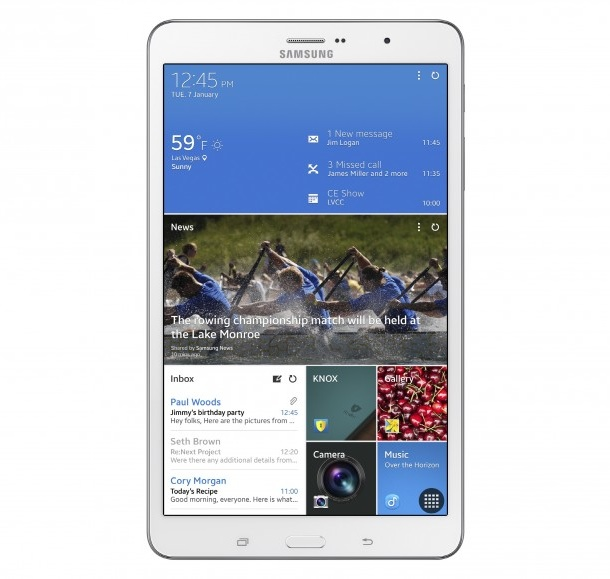 ces-2014-samsung-introduces-12.2-galaxy-tablets-7