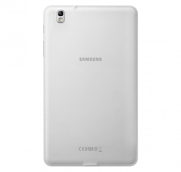 ces-2014-samsung-introduces-12.2-galaxy-tablets-8