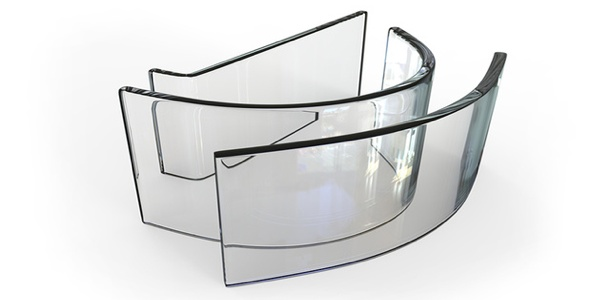 corning-announces-3d-shaped-gorilla-glass-0