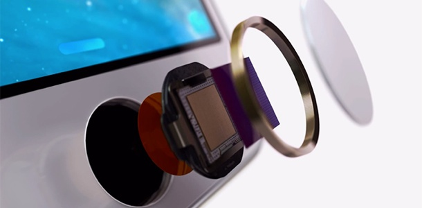 foxconn-completes-assembly-testing-for-sapphire-covered-iphone-0