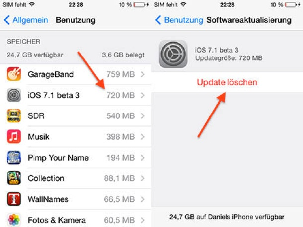 ios-71-beta-3-brings-the-ability-to-delete-installation-files-downloaded-overtheair-1