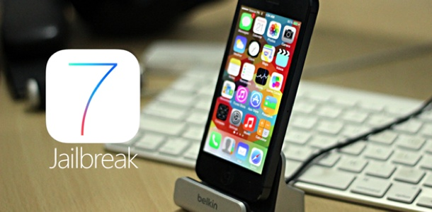 ios-71b4-reportedly-blocks-kernel-exploit-used-in-evasi0n-jailbreak-of-ios-7-0