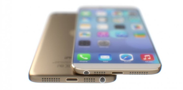 iphone-6-metal-frame-allegedly-leaked-suggests-thin-device-0