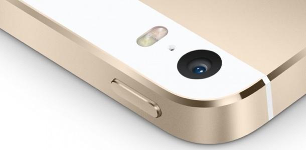 iphone-6-rear-camera-8-megapixel-sensor-improved-image-stabilization-0