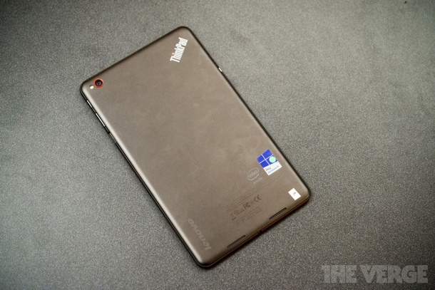 lenovo-thinkpad-8-specifications-release-date-price-2