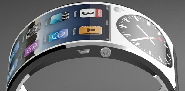 lg-to-provide-flexible-oled-displays-for-apples-iwatch-0