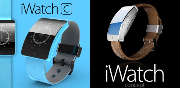 new-iwatchs-and-iwatchc-concepts-images-0