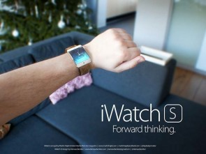 new-iwatchs-and-iwatchc-concepts-images-1