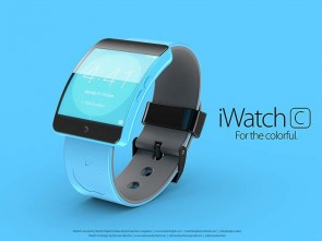 new-iwatchs-and-iwatchc-concepts-images-10