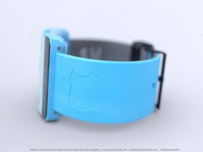 new-iwatchs-and-iwatchc-concepts-images-13