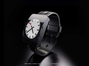 new-iwatchs-and-iwatchc-concepts-images-2
