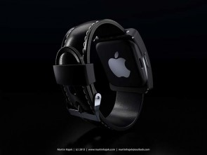 new-iwatchs-and-iwatchc-concepts-images-3