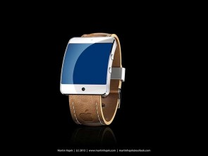 new-iwatchs-and-iwatchc-concepts-images-4