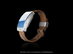 new-iwatchs-and-iwatchc-concepts-images-5