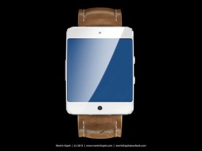 new-iwatchs-and-iwatchc-concepts-images-6