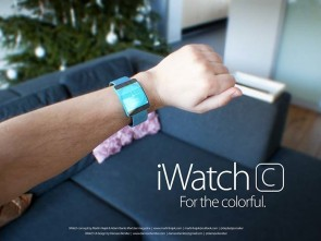 new-iwatchs-and-iwatchc-concepts-images-7