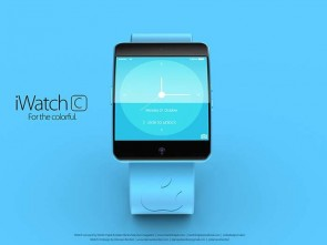 new-iwatchs-and-iwatchc-concepts-images-8