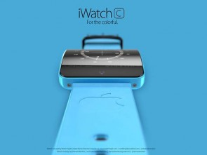 new-iwatchs-and-iwatchc-concepts-images-9