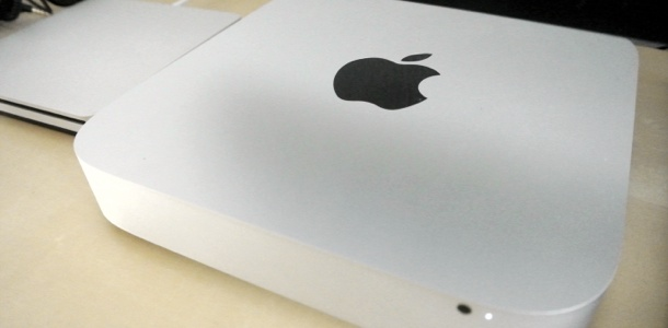 new-mac-mini-coming-by-end-of-february-0