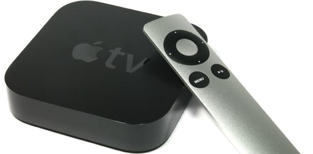next-gen-apple-tv-games-tv-tuner-airport-router-0