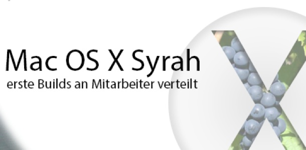 os-x-10.10-to-feature-flatter-look-but-not-as-stark-as-ios-7-0
