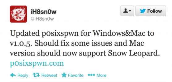 p0sixspwn-untethered-jailbreak-is-updated-with-fixes-snow-leopard-support-1