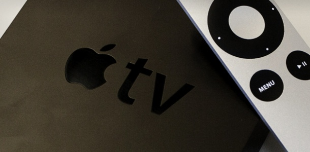 report-says-upcoming-apple-tv-update-will-finally-add-games-0