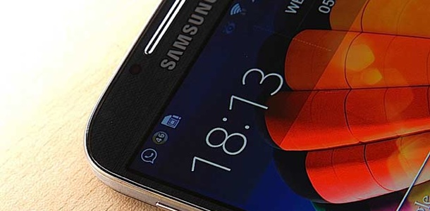 samsung-work-fingerprint-for-galaxy-s5-0