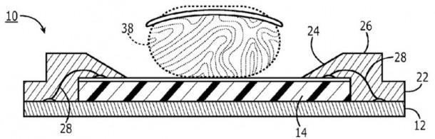 samsung-work-fingerprint-for-galaxy-s5-1