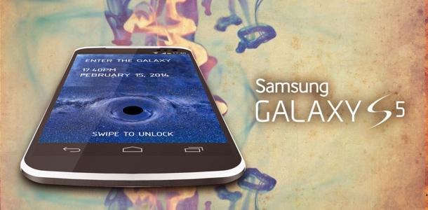 samsungs-galaxy-s5-to-sport-fingerprint-sensor-32-bit-soc-0