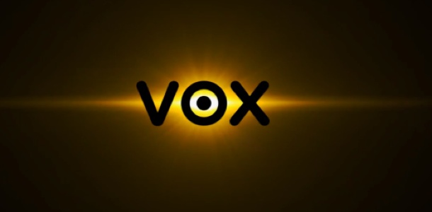 vox-music-player-updated-with-redesigned-interface-gapless -playback-0