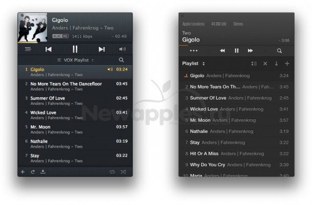 vox-music-player-updated-with-redesigned-interface-gapless -playback-2